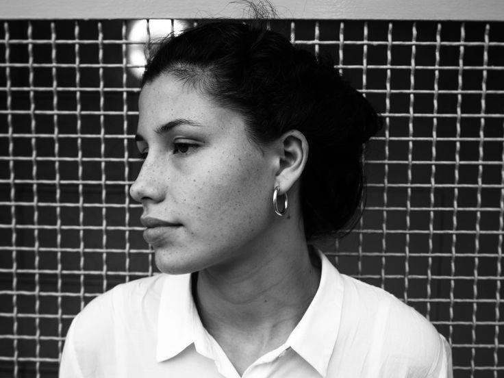 fotografo: Albert Murillo @ click.jpg  Modelo: Sofia Viles @ sofia.viles