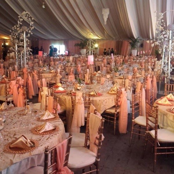 Wedding venues in houston tx is providing you with the latest in wedding venues in houston tx is providing you with the latest in wedding receptions ideas party halls in houston best for gorgeous celebration the junglespirit Images