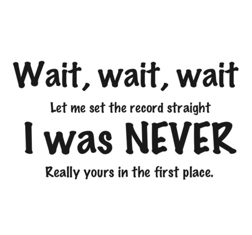 Framing Hanley Song Quotes - 33 best framing Hanley images on ...