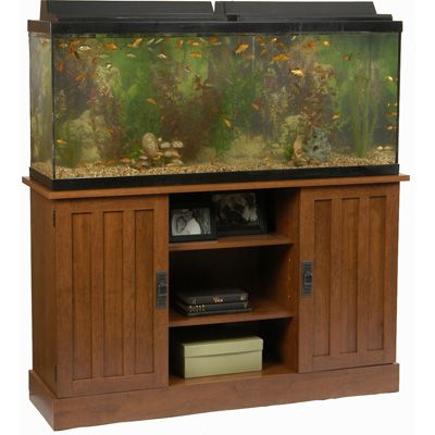 Ameriwood 55 gallon aquarium stand saltwater tank for 55 gallon fish tank stand