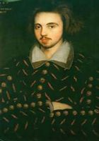 Poet: Christopher Marlowe - All poems of Christopher Marlowe