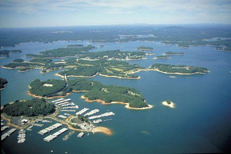 Lake Lanier Island Water Park Hours