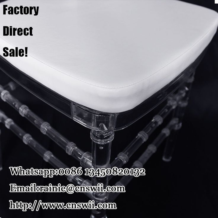 15 best Resin Chiavari Chairs ManufacturerTiffany Chair For Sale