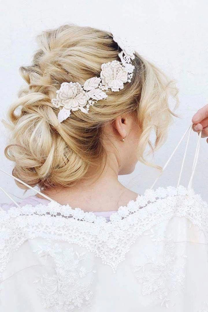Choosing Your Wedding Hairstyle For Your Big Day These Are The Best Wedding Hairstyles Unique Wedding Hairstyles Best Wedding Hairstyles Cool Braid Hairstyles