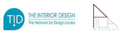 Un esclusivo percorso tra arte e design firmato Theinteriodesign.it e Pila Gallery  Nell'affascinante sede di Pila Gallery, in piazza Lodovi...