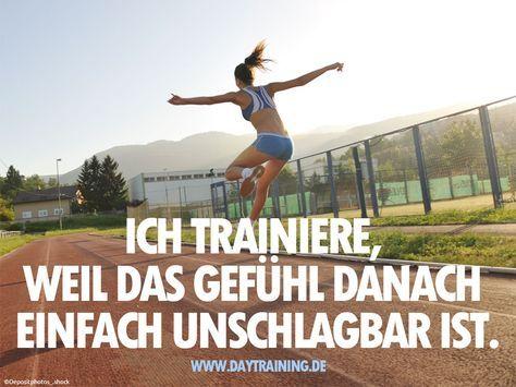 Fitness Blog – Gesundheit