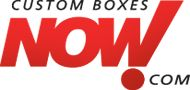 Custom Cardboard Boxes & Corrugated Shipping Boxes | Custom Boxes Now!