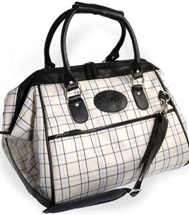 Sizzix Big Shot or Big Kick Doctor's Bag & dies & accessories at Joann.com