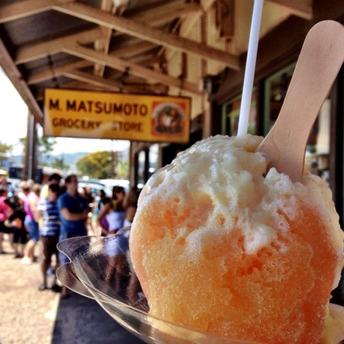 Here Are 17 Places You Must Visit Along Oahu's North Shore