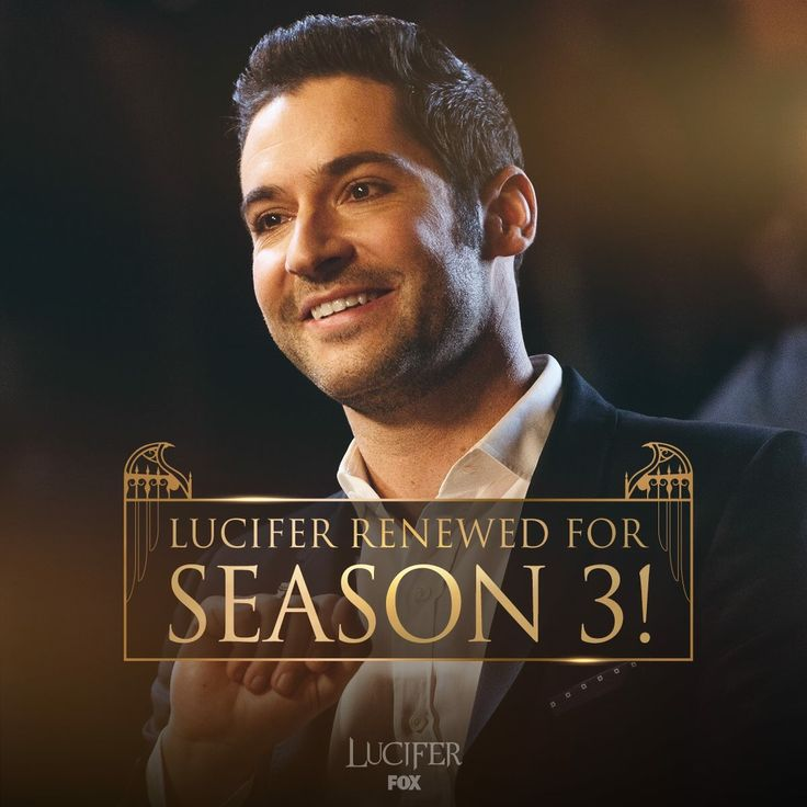 1000 Images About Lucifer Fox Tv Show On Pinterest: 359 Best Images About Lucifer TV Series On Pinterest