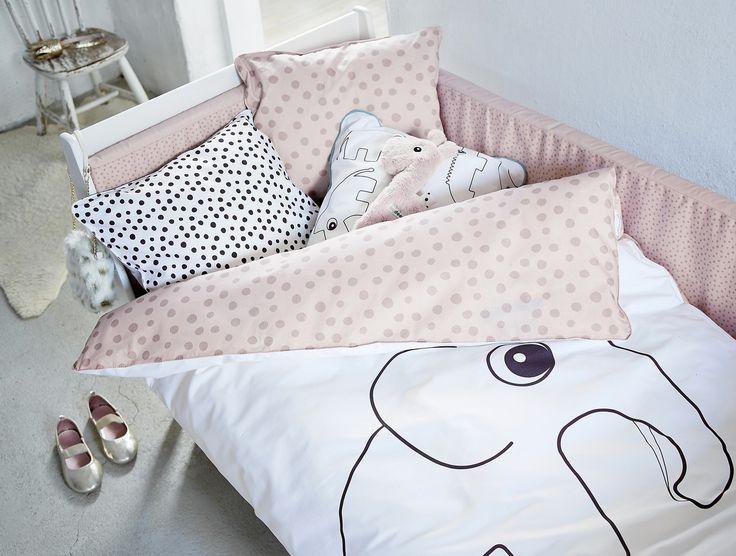 die besten 25 kinderbettw sche ideen auf pinterest baby kinderbettw sche babydecken n hen. Black Bedroom Furniture Sets. Home Design Ideas