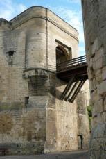 Château Ducal | Office de Tourisme de Caen