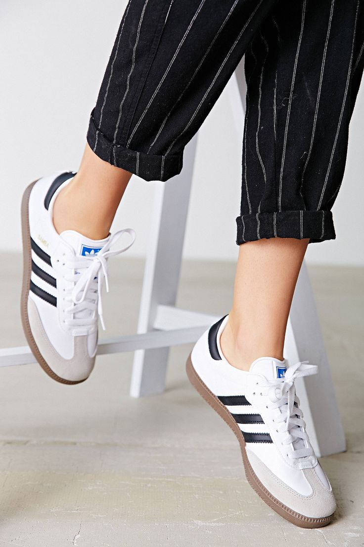 Shop adidas Originals Samba Trainers at Urban Outfitters today. We carry  all the latest styles
