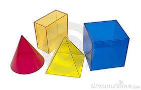 geometrische vormen - Google zoeken