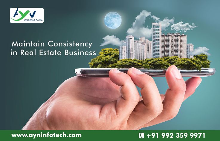 Maintain consistency in real estate business.. Archive all payment details. #schedulepayments. … (With images)   Technology consulting. Real ...