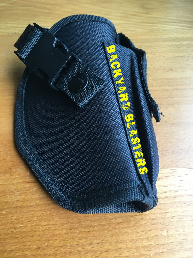 Our quickdraw tactical waist pistol holsters are now available on our Amazon store. Order yours today, you'll have a blast! #waist #pistol #holster #amazon #buyitnow #you'llhaveablast #black #tacticool #tactical