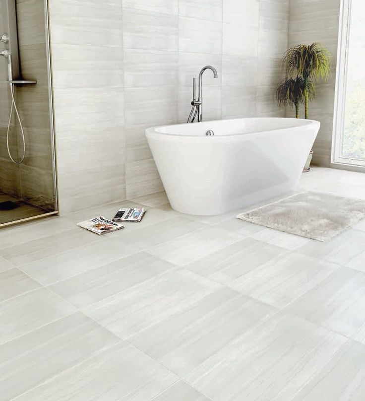 Perfect Contemporary Tile From Artistic Tile Handmade Tiles Can Be Colour
