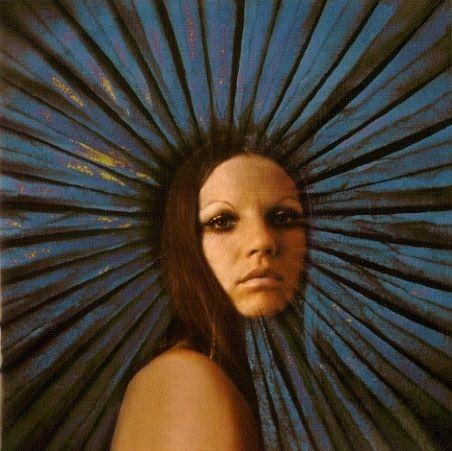Hungarian princess Sarolta Zalatnay is in The Attic with her eponymous album, reviewed by Scott D. Wilkinson. #magyarfunk #saroltazalatnay #locomotivgt #omega #TheAtticReviews #ScottDWilkinson #hungarianrecords #vinyljunkies