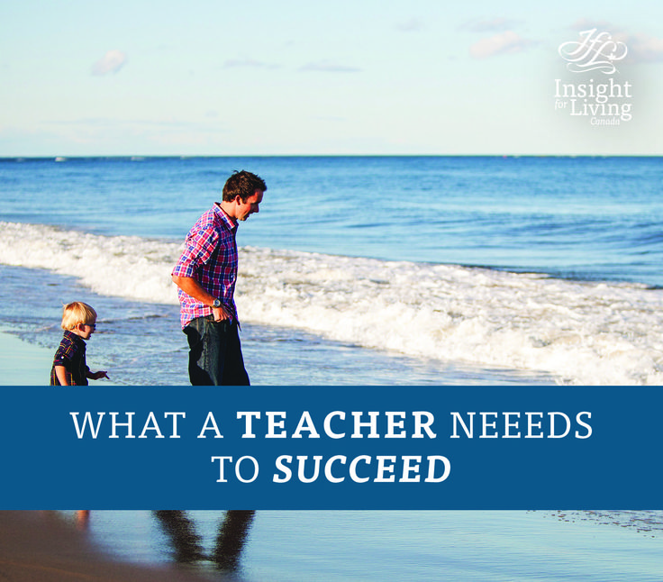 5 things teachers need from parents to be successful.  #Leadership, #Inspriation, #Inspirational, #Christian, #God, #Words, #Tips, #Wisdom, #Teachers, #Teaching, #Kids, #Children, #Parents