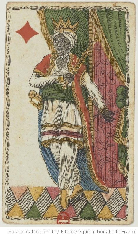1000+ Images About Divination And Tarot Cards On Pinterest