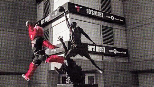 NBA Rumors: Chicago Bulls Consider Taj Gibson Trade; Pau Gasol,... #ChicagoBulls: NBA Rumors: Chicago Bulls Consider Taj… #ChicagoBulls