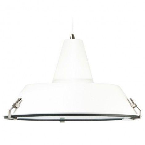 http://www.dubuy.dk/dk-1/webshop/loftlamper/8699/dock-lampe-hvid.htm