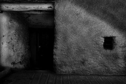 """de-salva:      Alpujarra, No.11 / Cycle: """"South of Granada"""" (Andalusia, Spain)  Photo by Julio Hardy"""