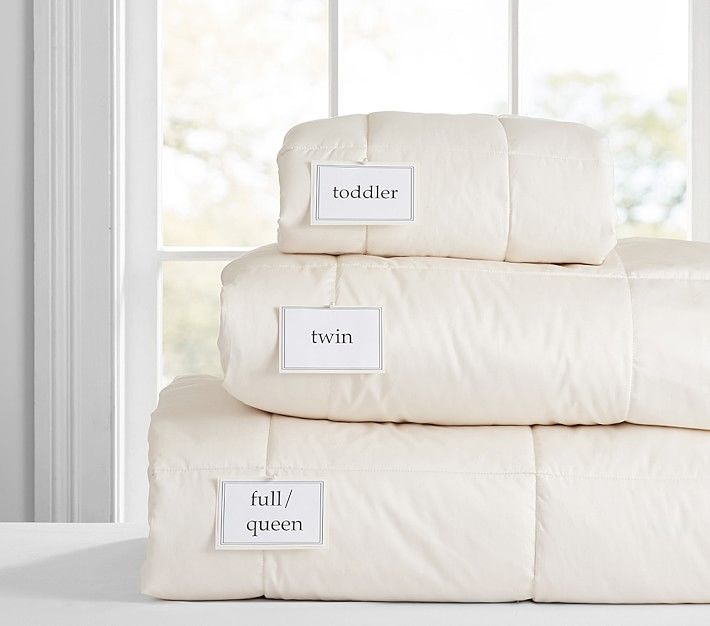 cool Best Organic Duvet Insert 38 About Remodel Home Decoration Ideas with Organic Duvet Insert