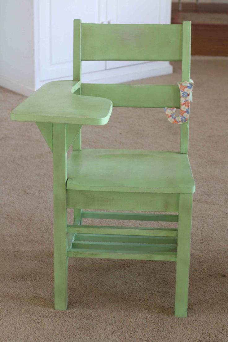 Old School Desks For Sale Craigslist Nc03 Roccommunity