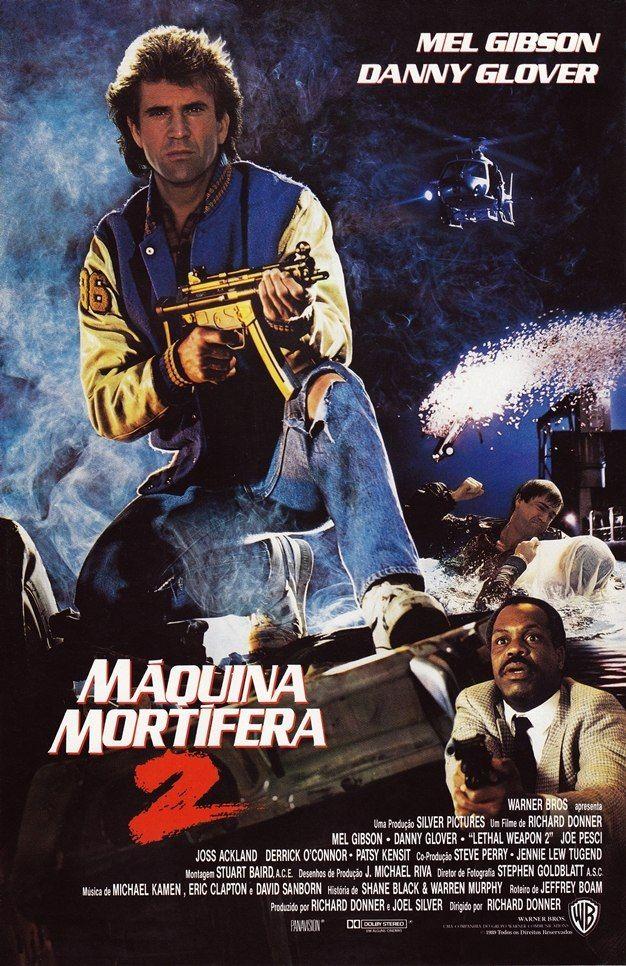 Assistir Maquina Mortifera 2 Dublado Online No Livre Filmes Hd Em