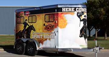 1000+ images about Now That's A Horse Trailer on Pinterest ...