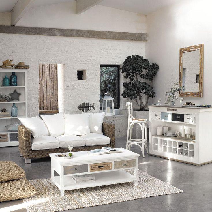 Magasin Style Maison Du Monde