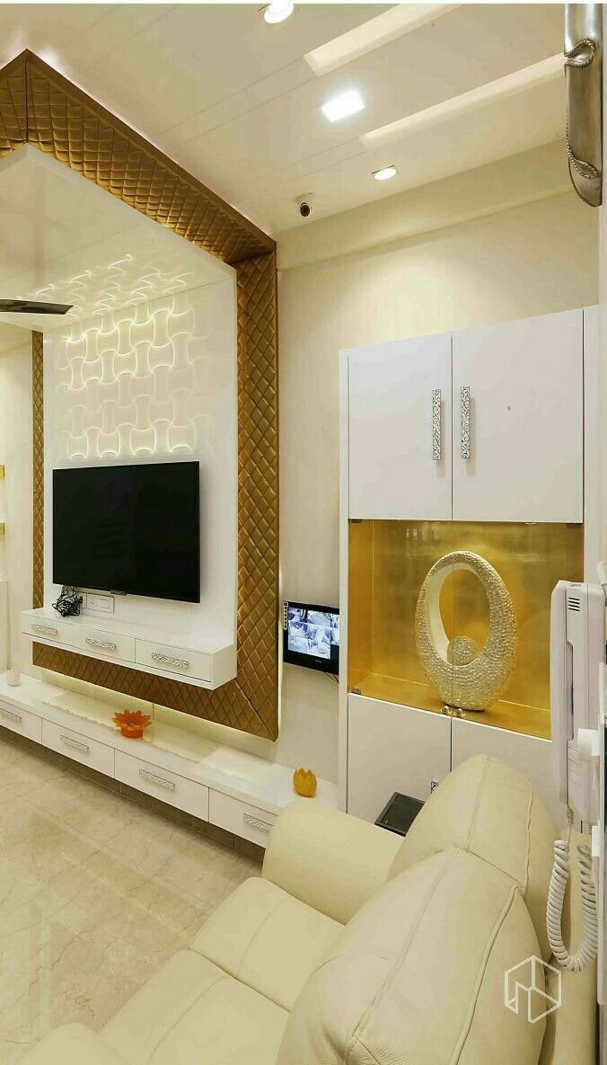 living room unit designs best 25 living room wall units ideas on tv 17786