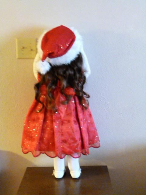 17 Best Images About Time Out Dolls On Pinterest Sewing