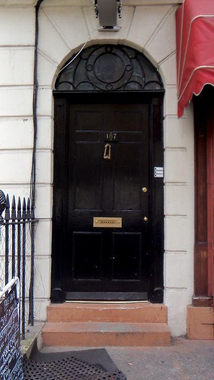 221b Baker Street Door Google Search Diy 221b Baker