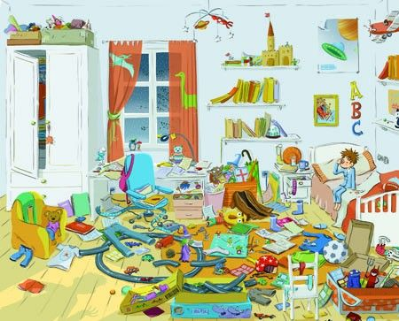 1000 images about french immersion resources on pinterest. Black Bedroom Furniture Sets. Home Design Ideas