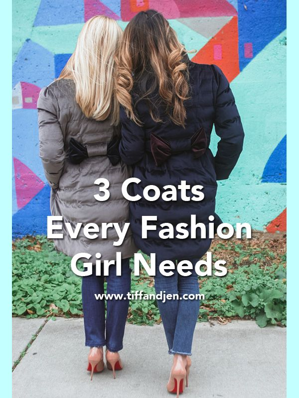 winter coats, winter coats for women, winter coats for girls, three winter coats, affordable winter coats, winter fashion, winter fashion for women, fur winter coats, fur lined winter coats for women, winter coat outfits, pink fur, multi color fur coats, purple fur coats, canvas coats for the winter, fashion blogger, fashion blog, what to wear for the winter, winter fashion blog, winter fashion blog ideas, how to style your winter coat, what to wear with your winter coat, chicago blogger