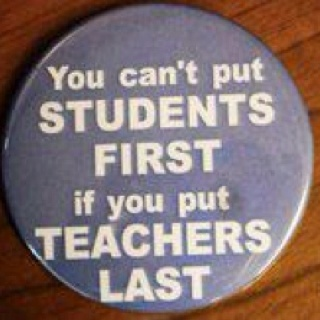 No comment!Teaching, Student, Schools, Teachers Appreciation, Quote, Truths, So True, Education, True Stories