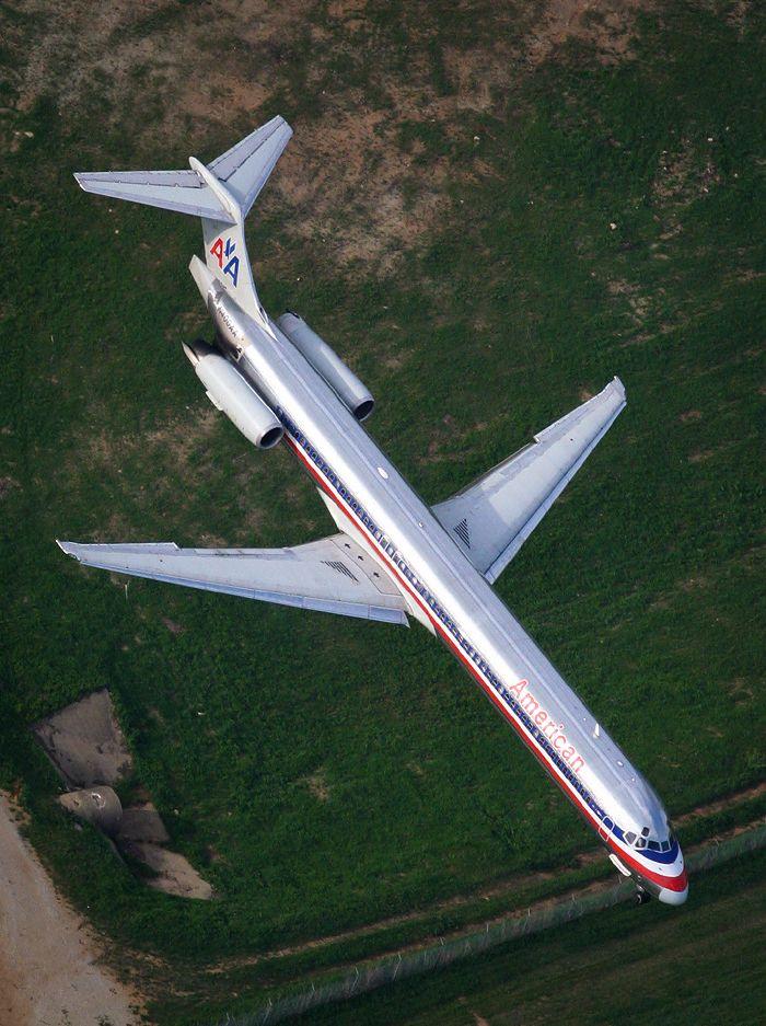 fanofplanes Aircraft, Aircraft pictures, Aviation