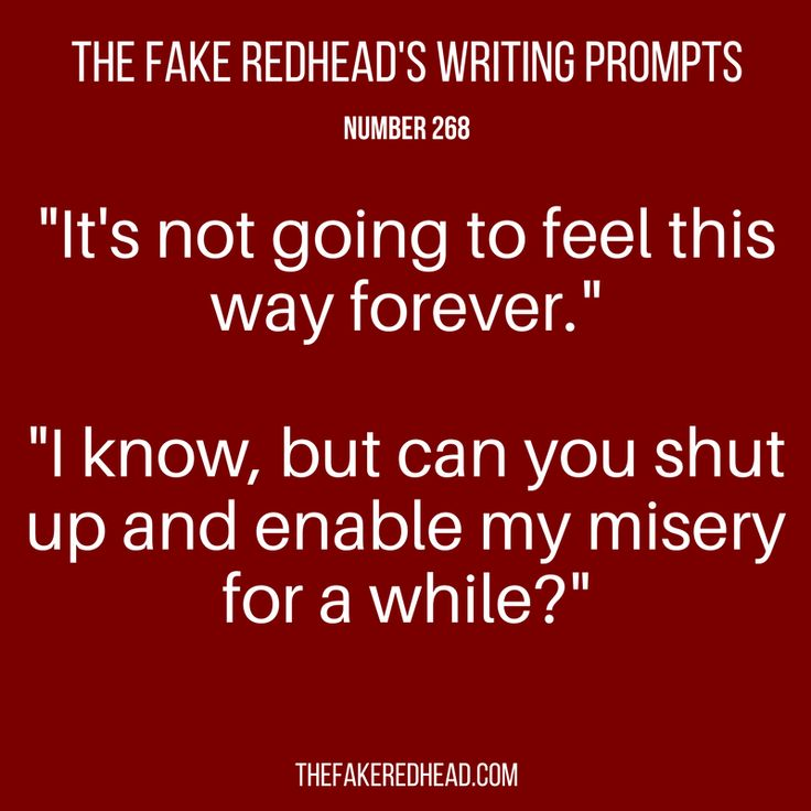 The Red Pony - Essay