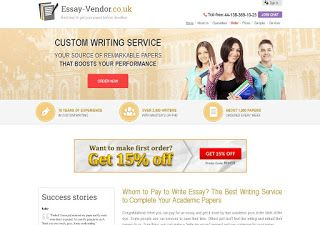 Professional writing essay services : http://master-essays.net/?epcid=2024