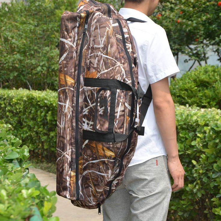 28.05$  Watch here - http://aliuf6.shopchina.info/go.php?t=32795317401 - Hot Sale Archery Hunting Compound Bow Bag Padded layer of foam to protect the bow and arrow hunter's bow hunting bag archery bag  #magazineonline