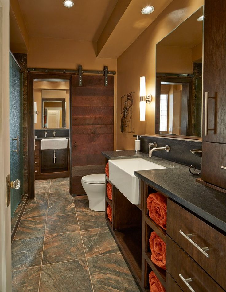 25 Best Ideas About Bathroom Remodel Cost On Pinterest Basement Remodel Cost Basement