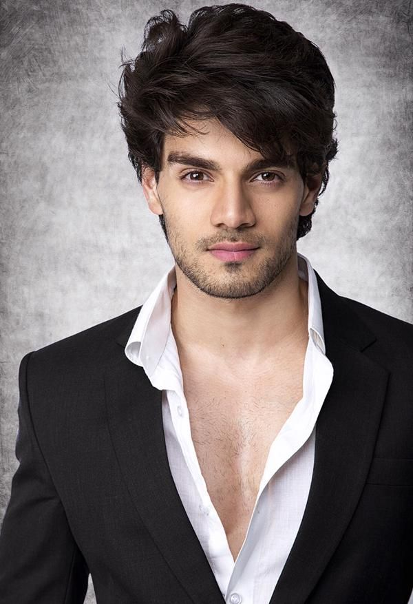Sooraj Pancholi On Bollywood Hunks Bollywood Actors Bollywood