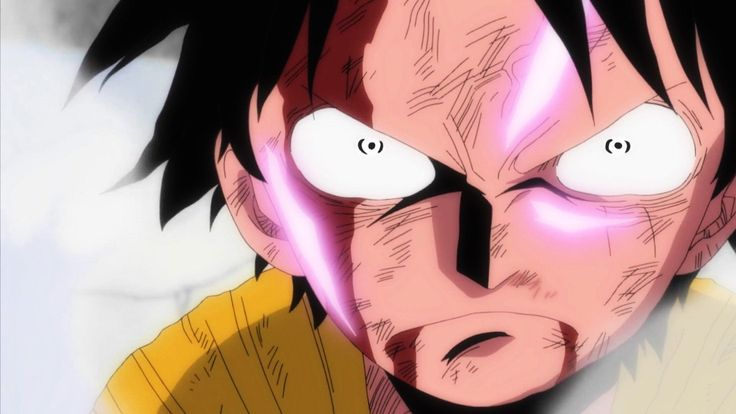 On Twitter Manga Anime One Piece Luffy One Piece Manga