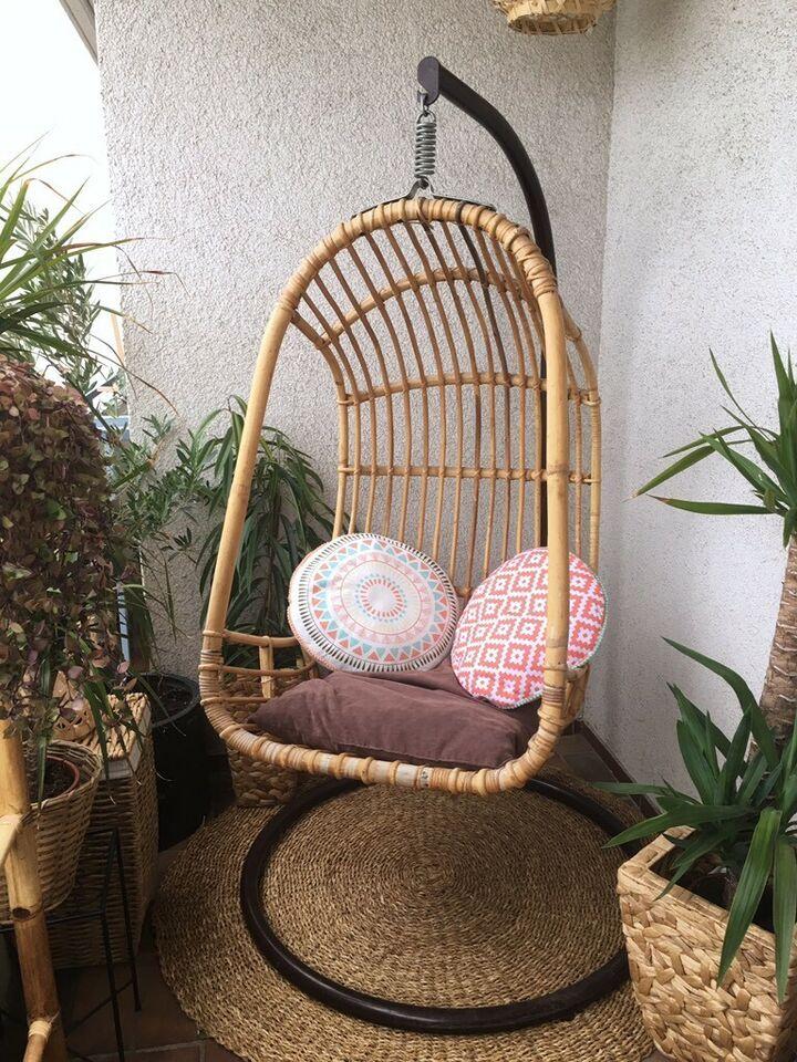 Pin On Hanging Basket Chair