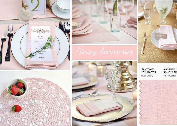 Still dreaming about one of the last year's   of the year 🎀  @sampleboard.inspo