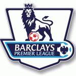 Ligacash.com – Agen Bola Terpercaya BCA   Liga Inggris Pekan Ini : Anfield Memanas