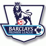 Ligacash.com – Agen Bola Terpercaya BCA | Liga Inggris Pekan Ini : Anfield Memanas