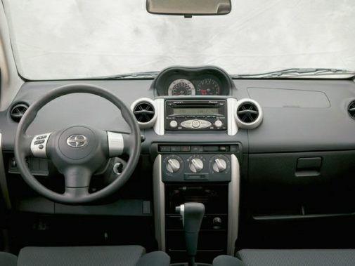 Used 2006 Scion xA Hatchback in Avon, IN near 46123   JTKKT604860136383   Auto.com